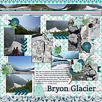 BryonGlacier_page2_07082019.jpg