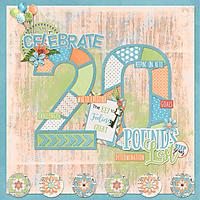 Celebrate-web.jpg