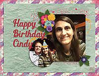 Cindy_s-44th-bday-layout_small.jpg