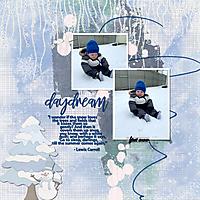 Dec2019SesignerSpotlight.jpg