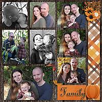 Family120.jpg