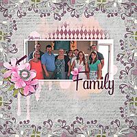 Family_2015.jpg