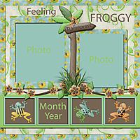 Feeling-Froggy.jpg