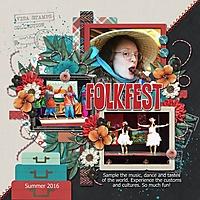 Folkfest_med_-_1.jpg