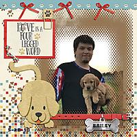 GS-DesiSpot819-msg-Bailey52818_WEB.jpg