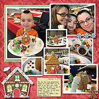 Gingerbread_House1.jpg