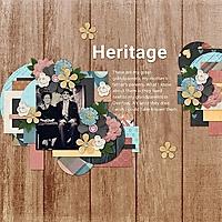 Heritage3.jpg