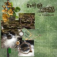 OverTheRocks_1.jpg