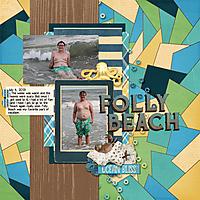 Paul-Folly-Beach.jpg