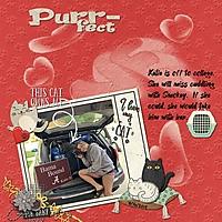 Purr-fect_11.jpg