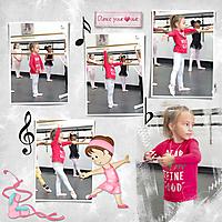 dance-class-gs-spot.jpg