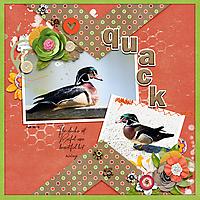 quack-copy.jpg