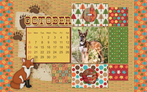 Desktop_Sept19-1280x800