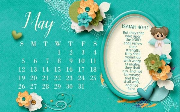 May_calendar_small