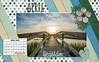 20190331_Desktop_April.jpg