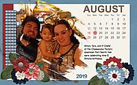 2019_July_Desktop_Challenge.jpg