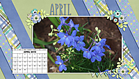 April-19-Desktop.jpg