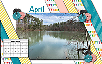 April-Desktop7.jpg