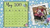 April_2019_Desktop_Challenge.jpg