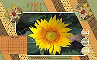 April_Desktop_Challenge1.jpg