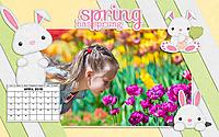 April_copy.jpg