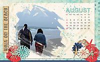 August-2019.jpg