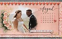 August_2019_Calendar.jpg