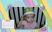 DFD_DesktopChallenge_March2019-1.jpg