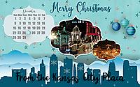 Dec_2019_Calendar.jpg