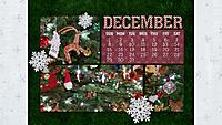 December_calendar_2019_tiny.jpg