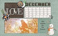 December_desktop_small2.jpg