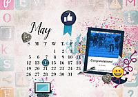 Desktop-201904-May-GS.jpg