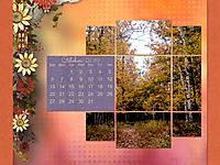 DesktopTemplate_2019_09.jpg
