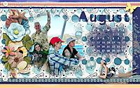 Desktop_August2019_1280x800.jpg