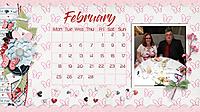 February_2019_Calendar_small.jpg