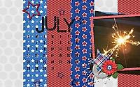 JulyDesktop_sm.jpg