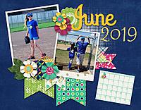 June_2019_calendar_rs.jpg