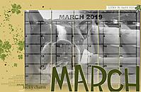 MARCH-20191.jpg
