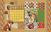 MSG_Desktop_Sept19-1280x800.jpg