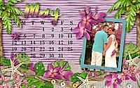 May_Calendar_Challenge.jpg