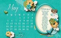 May_calendar_small.jpg