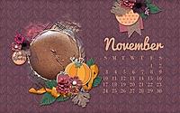 Nov19desktop.jpg