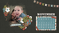 November_Desktop1.jpg