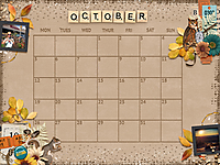 Oct-Calendar-.jpg