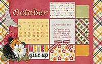 October-2019-Desktop.jpg