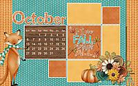 OctoberDesktop2019.jpg