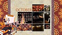October_calendar_2019_tiny.jpg