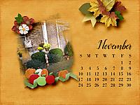 PrelP_OctDesktopChallenge_fall_pumpkins.jpg