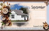 September_small2.jpg