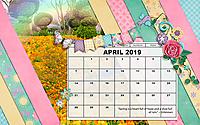 april-desktop-DFD_DesktopChallenge_March2019-1-copy.jpg
